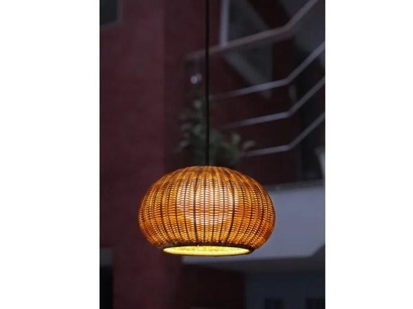 outdoor pendant lights # 35