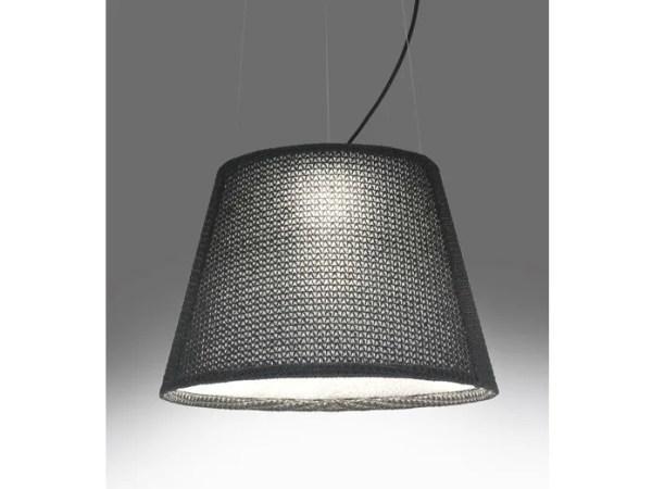 outdoor pendant lights # 58