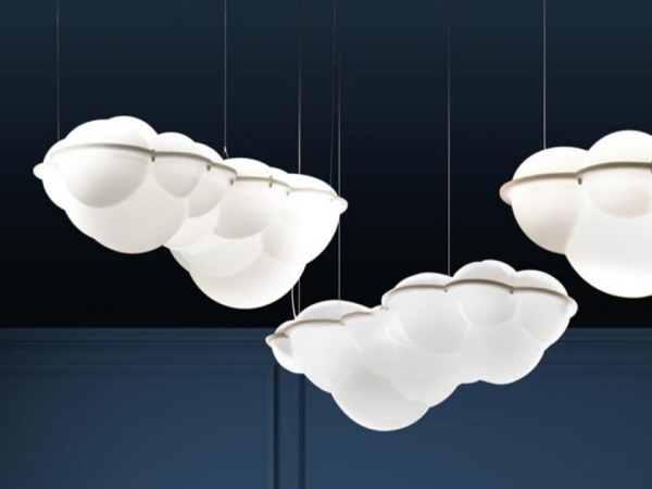 pendant ceiling light led # 52