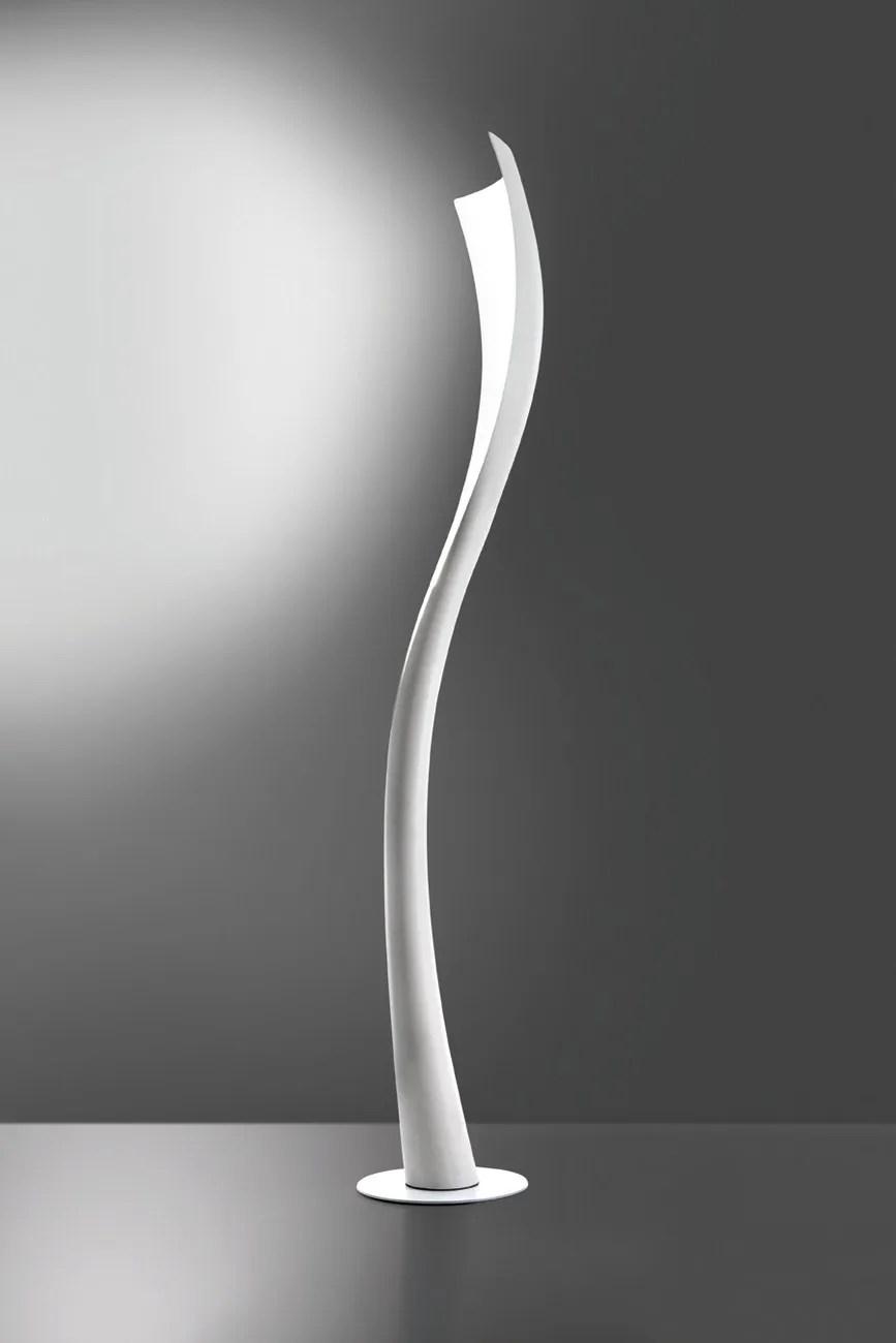 Camera Da Letto Idee Pareti
