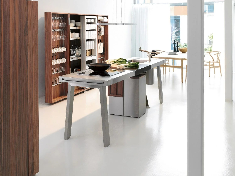 Mobile Kitchen Design Software
