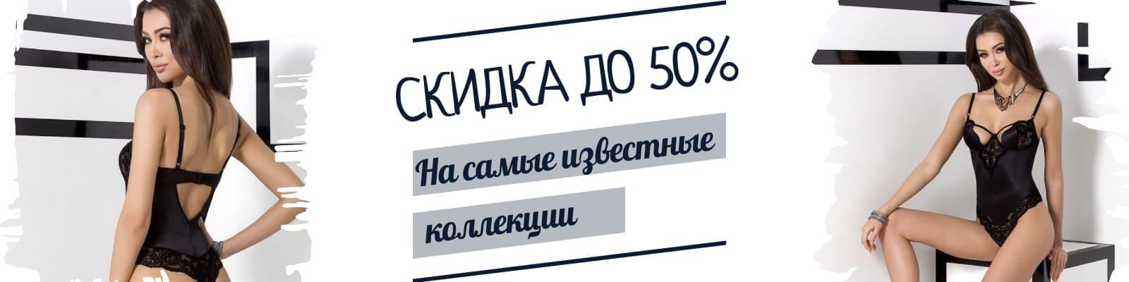 1343154360_25