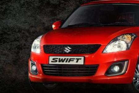 interior swift internal controls » Free Interior Design   Mir Detok