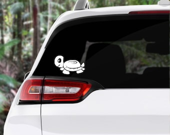 2nd amendment decal car decalsdecalscar decals designscool Turtle decal  cartoons cartoon characters vinyl stickers vinyl decals  stickers decals car decals car decals design wall decals car decal