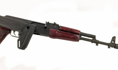 Russian Red Ak Wood Furniture | Wooden Thing