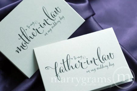 Gifts For Father In Law On Wedding Day Nemetasfgegabeltfo