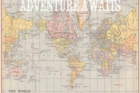 Map of adventure world 4k pictures 4k pictures full hq wallpaper tourism chessington world of adventure seeking salubrity chessington adventure world map pdf best theme park attractions map bit co adventure world map gumiabroncs Images
