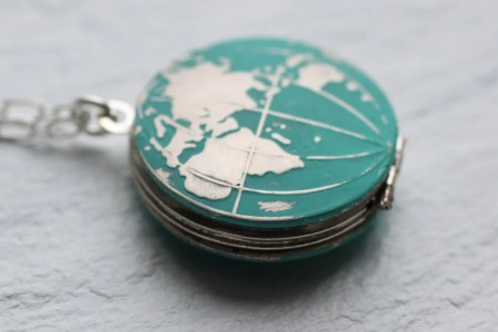 Map locket keychain diy free wallpaper for maps full maps map moon key charming moon keychain louisville kentucky map moon key ring louisville map moon keychain globe locket etsy silver world map locket vintage gumiabroncs Choice Image
