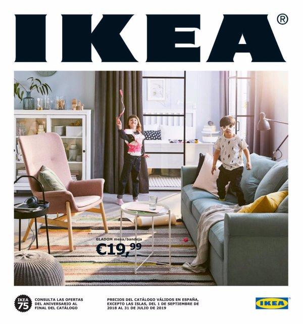 imagenes catalogo ikea # 1