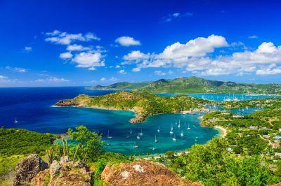 Travel to Antigua and Barbuda - Discover Antigua and ...