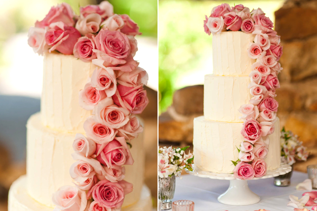 20 Best Wedding Cake Flavors and Ideas for Different Seasons     Wedding Cake Flavors for Spring