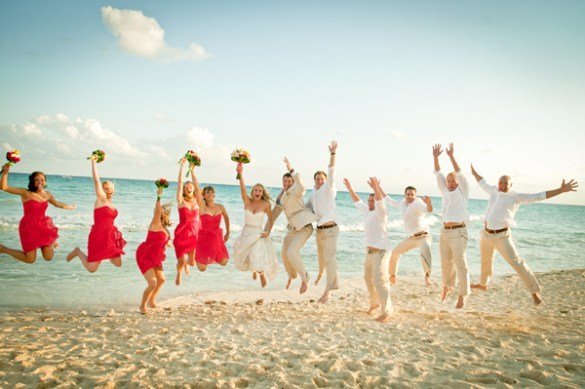 7 Questions to Help You Know Destination Wedding Etiquettes     Most destination weddings require their own set of rules  planning  guidelines and etiquette to follow  This article will explain some proper  destination