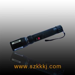 Electric Baton  Electric Shock  Stun Gun  809  for sale     stun gun     Electric Baton  Electric Shock  Stun Gun  809