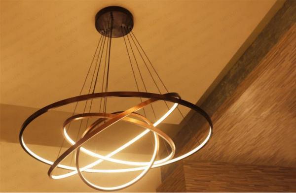 modern pendant lighting usa # 13