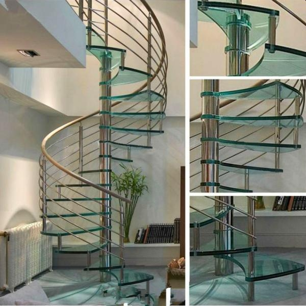Chinese Wroughtiiron Spiral Stairs Outdoor Spiral Staircase | Metal Spiral Staircase Prices | Treads | Wrought Iron | Stair Case | Steel Spiral | Stair Treads
