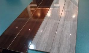 piano finish laminate flooring for sale     piano finish manufacturer         Quality piano finish laminate flooring for sale
