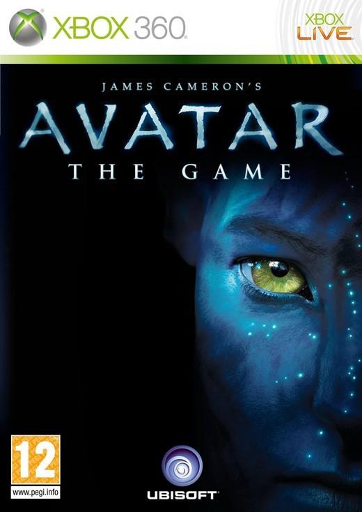 Affiche Et Photos Avatar