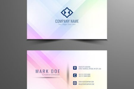Hotel visiting card design sample full hd maps locations another business card daily shot of coffee square business card designs bertram hotel branding pinterest square business card designs bertram hotel modern business reheart Image collections