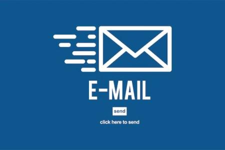 mail letter format copy mail letter format mail icon mail icon ...