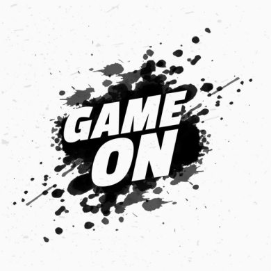 Games Vectors  Photos and PSD files   Free Download Sports background