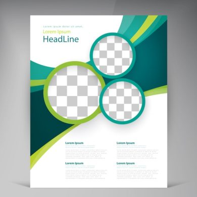 brochure design free templates   Fast lunchrock co brochure design free templates