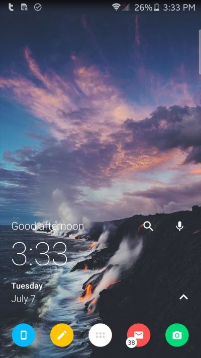 Wallpaper For Home Screen Android | Wallpaper Home