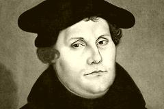 martin luther steckbrief # 33