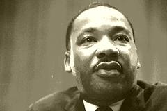 martin luther king steckbrief # 4