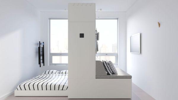 image ikea meuble # 64
