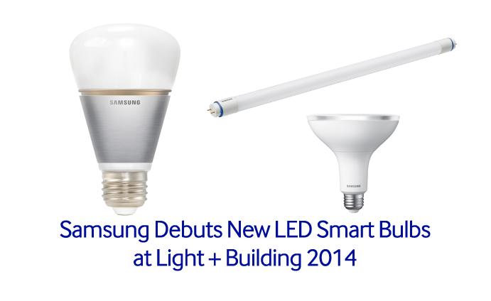 Led Light Bluetooth