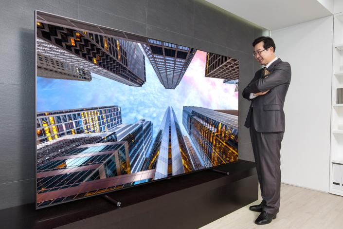 32 Inch Flat Screen Tv Stand