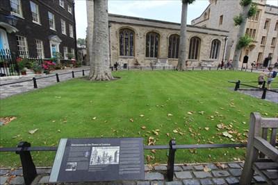tower of london wikipedia # 28
