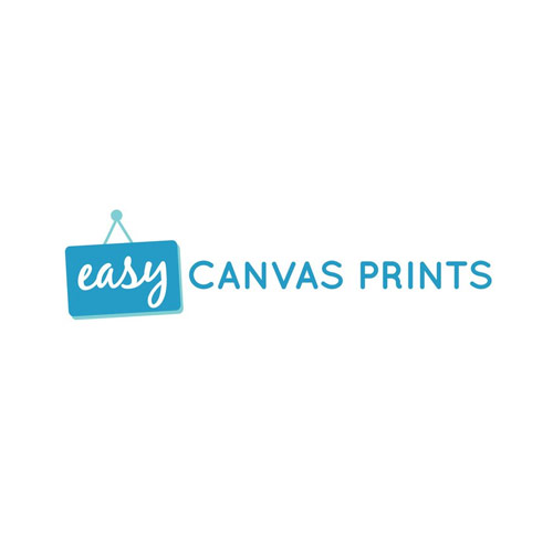 Easy Canvas Prints Coupons, Promo Codes & Deals 2018 - Groupon