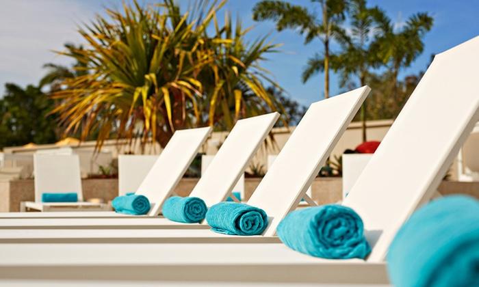Furniture Deals Gold Coast