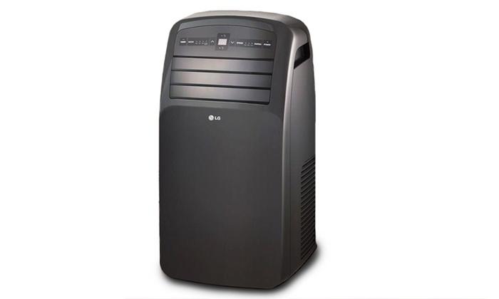 Home Depot Air Conditioner 8000 Btu