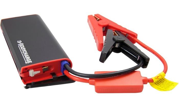 Spa Portable Box 6 Spa N