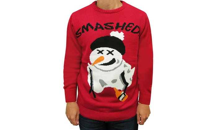 40b427cdca21 9 best ugly christmas sweaters images on pinterest christmas ...