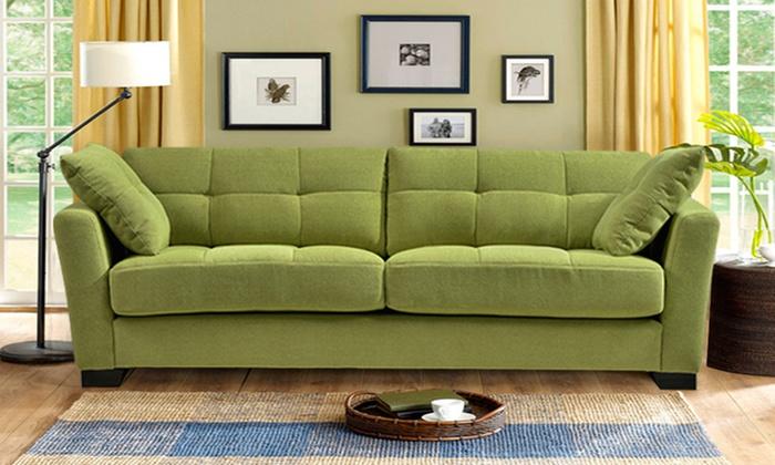 Furniture Deals Phone Number