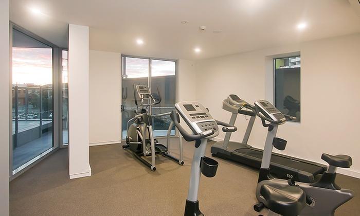 Brisbane Home Ideas Centre Southbank