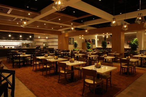 Seminole Hard Rock Hotel Amp Casino Tampa Tampa