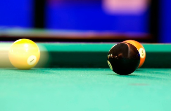 How to Play 5 Different Kinds of Billiards Games     get the low down on five different pool table games  and show up to  your local pool hall or friend s pool room with a new wealth of cue game  knowledge