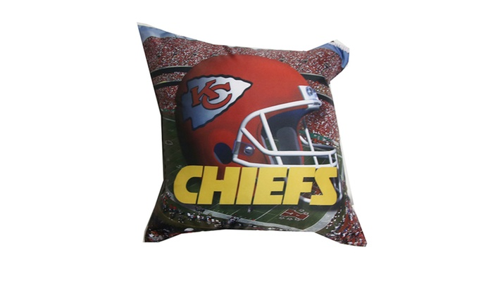 Kansas City Chiefs Apparel Discount