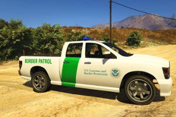 border patrol game - 350×233