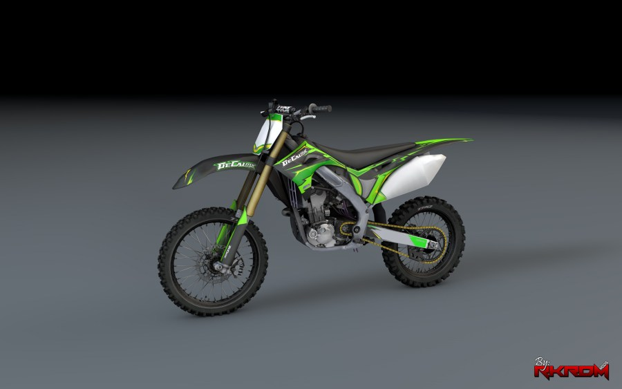 Nordic Games Bike   GTA5 Mods com 9aca54 nordicbike0000