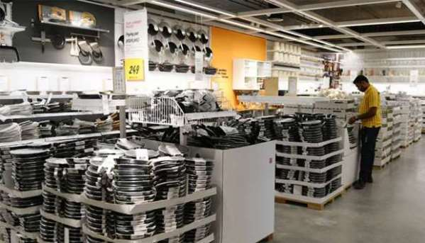 ikea store images # 57