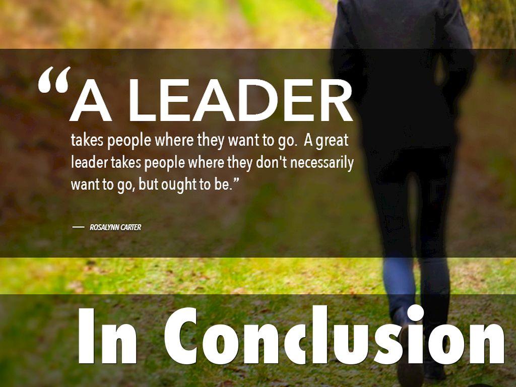 Positive Leadership Theories By Pamela Graves