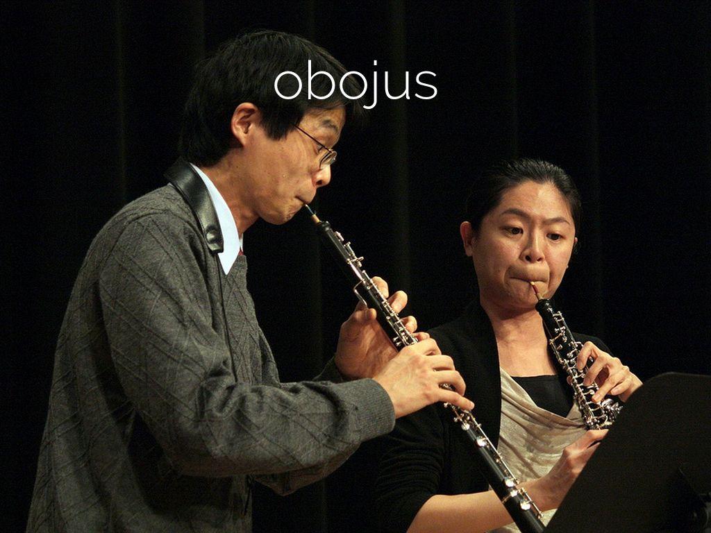 PuČiamieji Muzikos Instrumentai By Irmapab