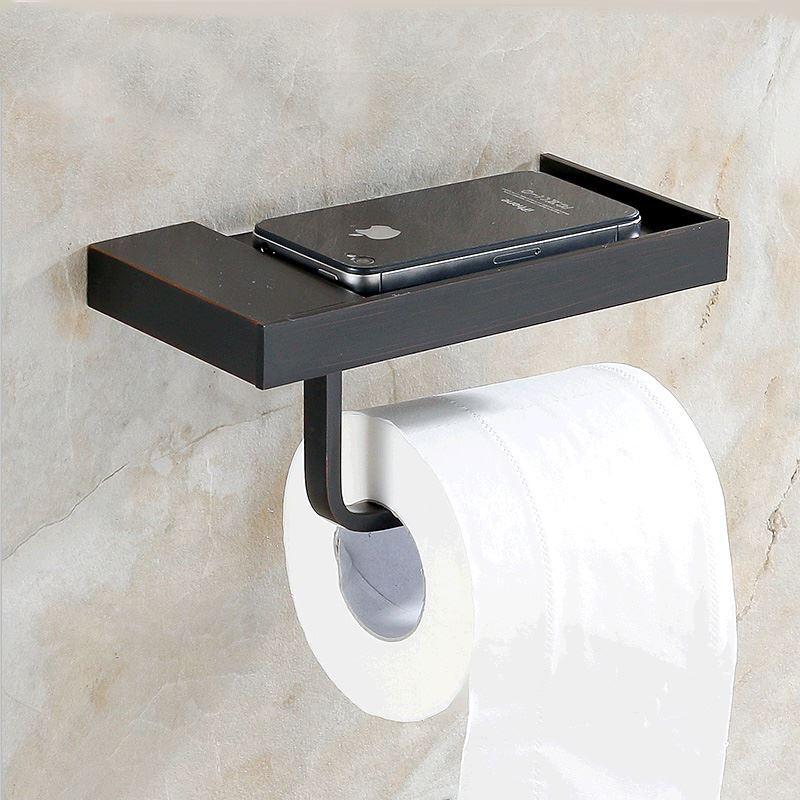 Bathroom Holder Sets