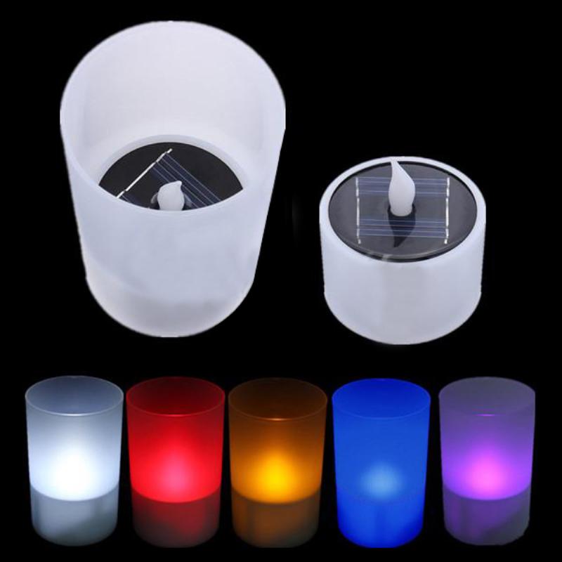 Chrome Industrial Pendant Light