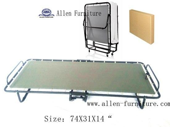 Cheap Rollaway Beds For Sale